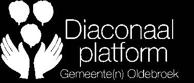 Diaconaal Platform Gemeente in de gemeente Oldebroek